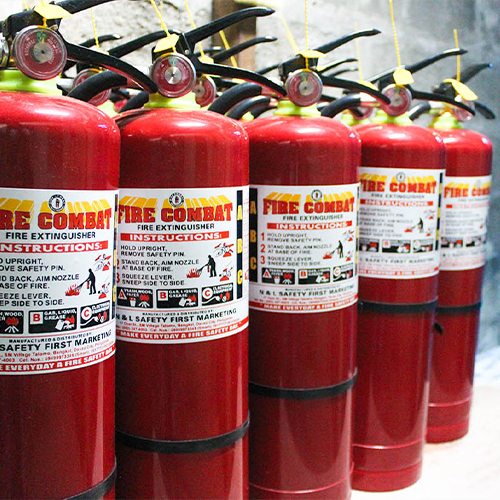 18_fire_extinguishers