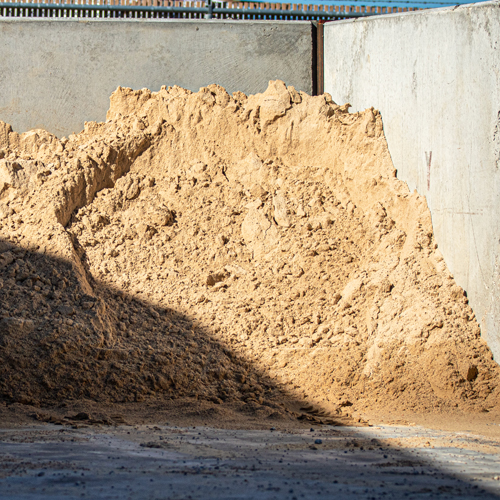 1_sand