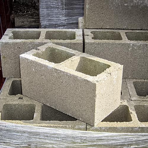 9_block