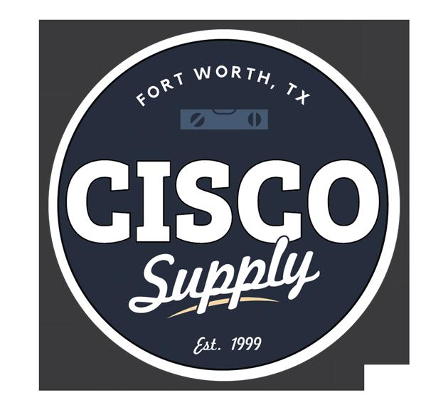 logo_1x copy